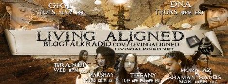LivingAlignedBlogTalkBanner