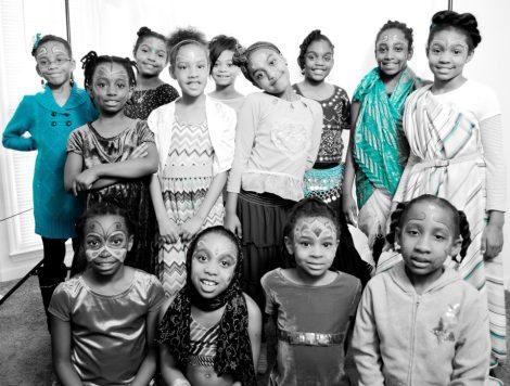 children_black_lightblue