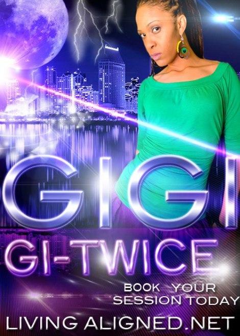 gigGiTwice