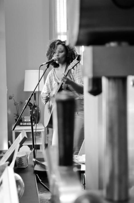 guitarsister