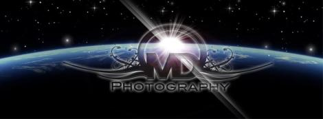 mdphotography