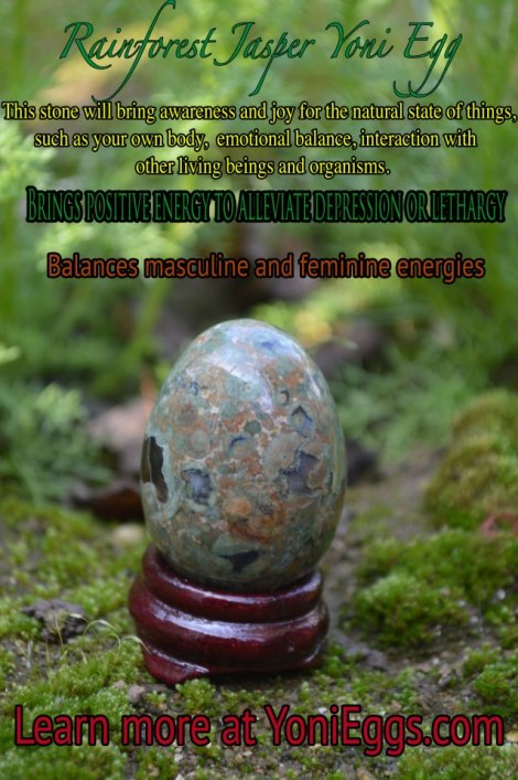 RainforestJasper