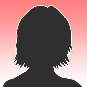 blank_female_avatar